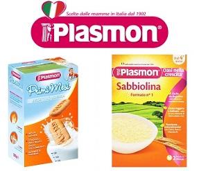 http://palcho.bg/bg/search/plasmon
