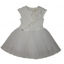 Контраст официална рокля Далия 74-92