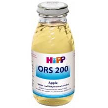Hipp Сок OPC 200 Рехидратиращ разтвор с ябълка 200мл.