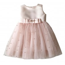 86542ceeff4 Красиви детски рокли - голямо ранообразие и високо качество.Рокли за ...