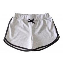 Къси панталони за момиче 128-170