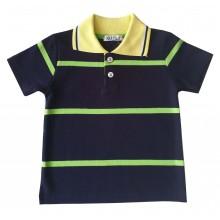 Детска блуза за момче 74-122