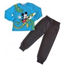 Детски комплект за момче Мики Маус 92-116