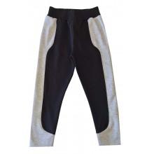 Спортно долнище за момче 110-140 см
