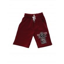 Къси панталони за момче Рой 104-146