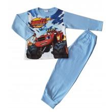 Пижама Кола 98-116