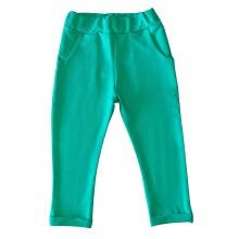 Спортен панталон за момче 86-134
