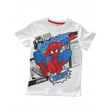 Тениска Спайдърмен 104-128