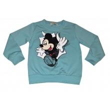 Детска блуза за момче Мики 92-116