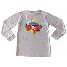 Блуза за момче Brawl stars 128-158