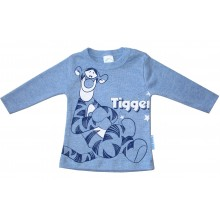 Детска блуза Тигърчо 62-92