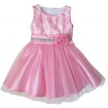 Официална рокля Жаси 92-104