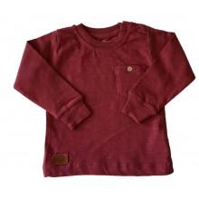 Блуза за момче 68-86
