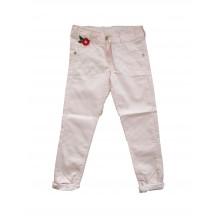 Панталон за момиче Розали 86-140 см