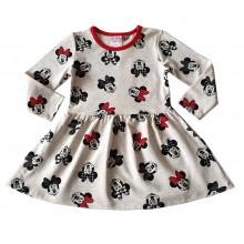 Мариела рокля Мини 92-122