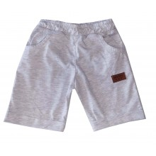 Къси панталони за момче 98-110