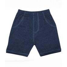 Съни кидс къси панталони за момче 62-80