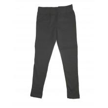 Клин панталон Зара 110-152