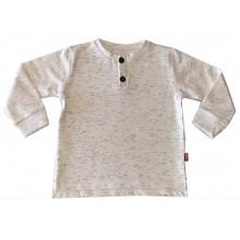 Ватирана блуза за момче 92-116