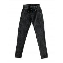 Дънков клин панталон 116-158