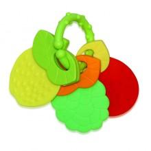 Lorelli Гризалка Три плодчета