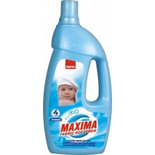 Sano maxima бебешки омекотител Ultra fresh 2л.