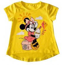 Детска лятна туника Мини 86-116