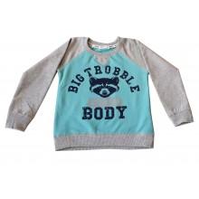 Блуза за момче Breeze boys 98-128
