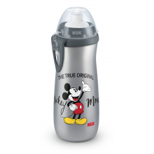 Nuk Sports cup Mickey 450 мл