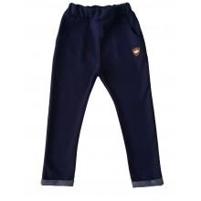 Спортен панталон за момче 92-122