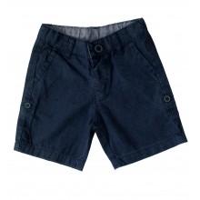 Cikoby къси панталони за момче 68-98
