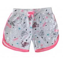 Къси панталони за момиче 152-164
