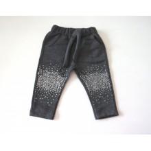 Панталон за момиче Зари 86-92см
