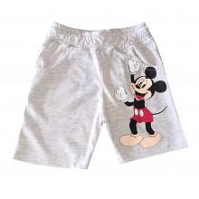 Къси панталонки за момче Мики 86-110