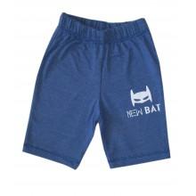 Къси панталони за момче Батман 80-98
