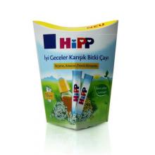 Hipp чай Комфорт 15 порции