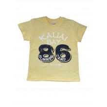 Тениска за момче Хавай 98-128