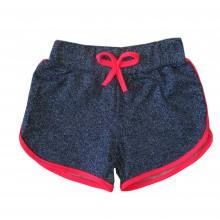 Къси панталони за момиче 80-134
