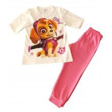 Детска пижама Скай 92-116
