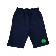 Къси панталони за момче Руди 122-152