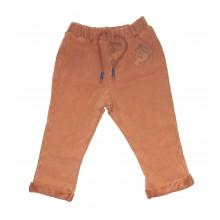 Панталон за момче Тоби 62-92см.