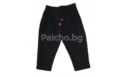 Панталонче за момиче Съни 68-98