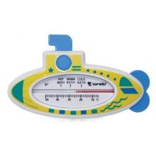 Lorelli Термометър за баня Лодка