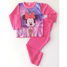 Детска пижама Мини 116
