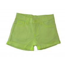 Къси панталони за момиче Електрик 98-140см
