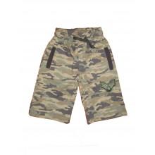 Къси панталони за момче 104-146