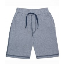 Съни кидс къси панталони за момче 86-116