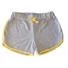 Къси панталони за момиче 86-164