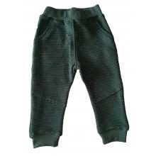 Спортен панталон за момче 68-98