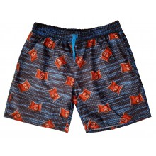 Къси панталони за момче 134-158